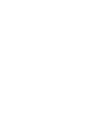 "Packages Available: Corporate Galas | Formal Events ""the DJ Couch Experience"" 4-5 Hour Performance One Room Sound Reinforcement $1.895.00 Private 